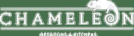 Chameleon Bedrooms & Kitchens